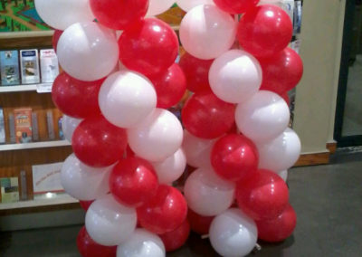1M BALLOON TOWERS 1000px