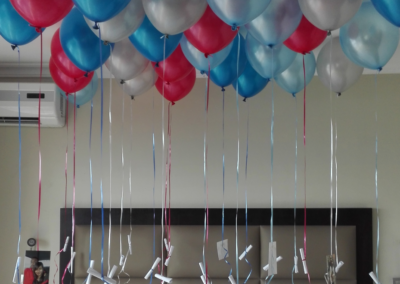 30 reasons why helium balloons 1000px