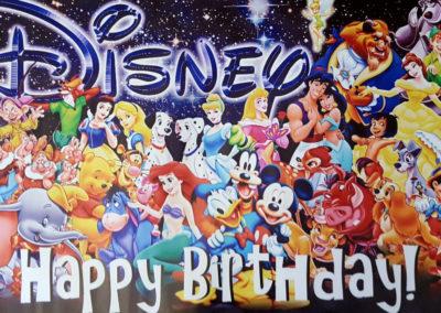 Banners - Disney 2 1000px