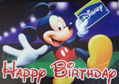 Banners - Mickey 2 1000px