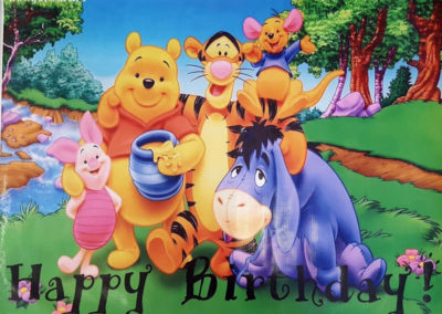 Banners - Pooh 2 1000px