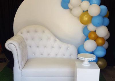 Furniture 500px