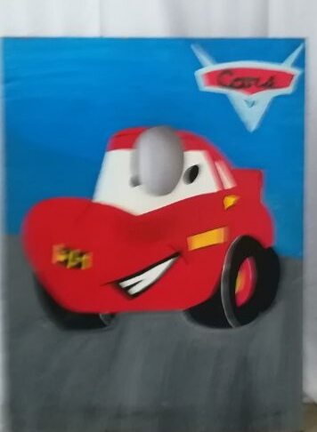 Photoboards - Cars