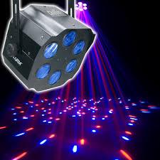 Sound - Disco Light