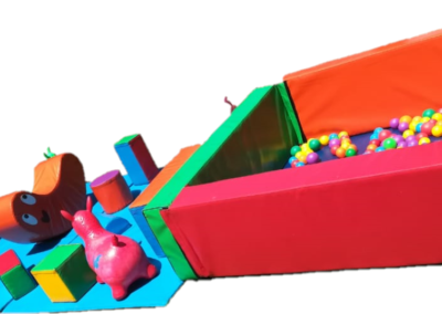 soft play set 1