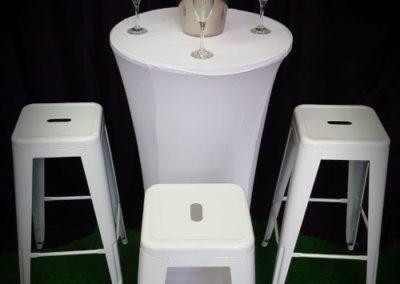 Furniture main 500px